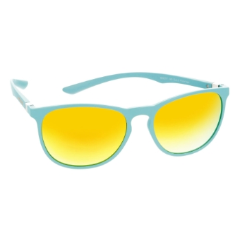 Head Eyewear HD 12015 Sunglasses