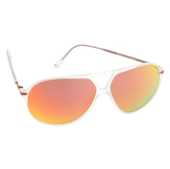 Head Eyewear HD 12017 Sunglasses