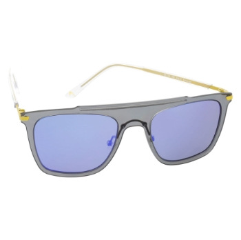 Head Eyewear HD 12018 Sunglasses