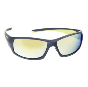 Head Eyewear HD 13000 Sunglasses