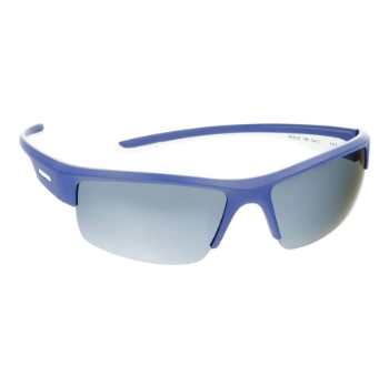 Head Eyewear HD 13003 Sunglasses