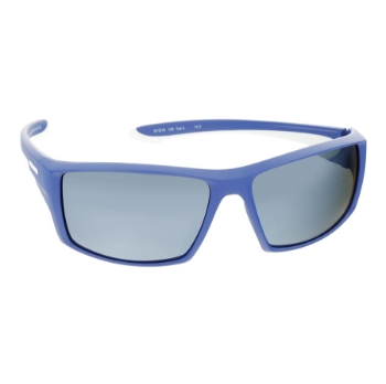 Head Eyewear HD 13004 Sunglasses