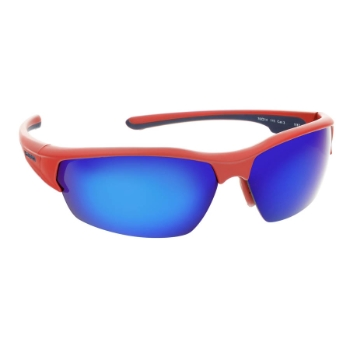 Head Eyewear HD 13005 Sunglasses