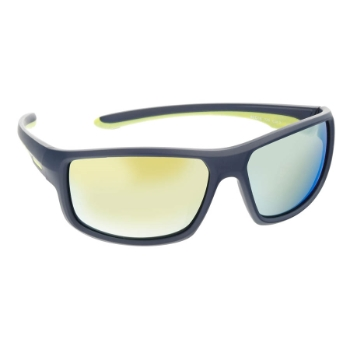 Head Eyewear HD 13007 Sunglasses