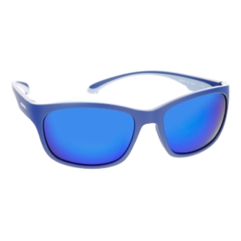 Head Eyewear HD 13008 Sunglasses
