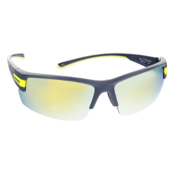 Head Eyewear HD 14000 Sunglasses