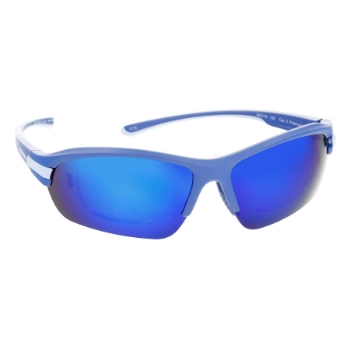 Head Eyewear HD 14001 Sunglasses