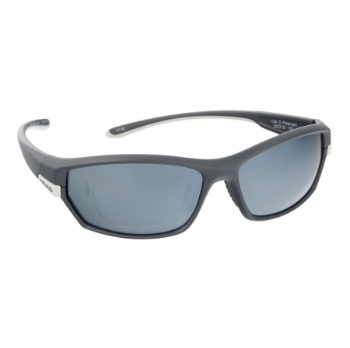 Head Eyewear HD 14002 Sunglasses