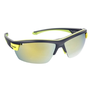 Head Eyewear HD 15001 Sunglasses