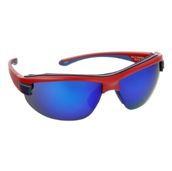 Head Eyewear HD 15002 Sunglasses