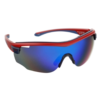 Head Eyewear HD 15003 Sunglasses