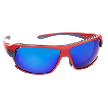 Head Eyewear HD 15004 Sunglasses
