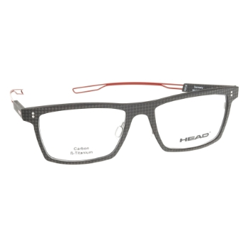 Head Eyewear HD 16015 Eyeglasses