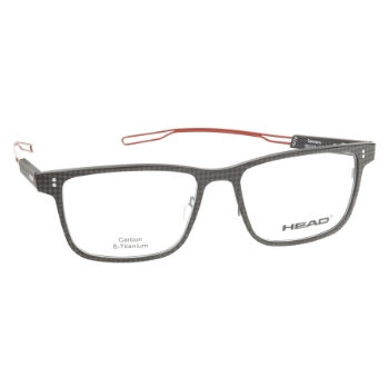 Head Eyewear HD 16017 Eyeglasses