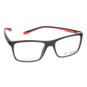 Head Eyewear HD 16021 Eyeglasses