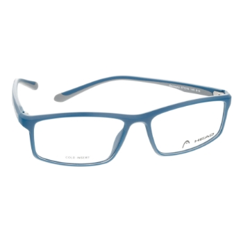 Head Eyewear HD 16022 Eyeglasses