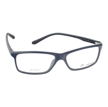 Head Eyewear HD 16023 Eyeglasses