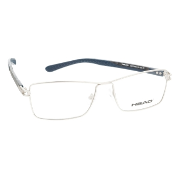 Head Eyewear HD 16026 Eyeglasses