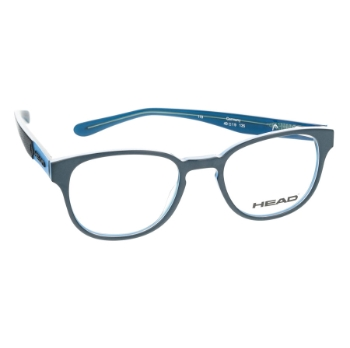 Head Eyewear HD 16027 Eyeglasses
