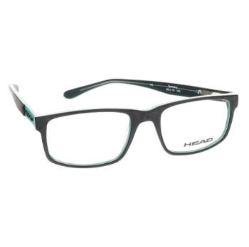 Head Eyewear HD 16028 Eyeglasses