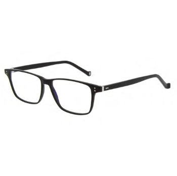 Hackett London HEB217 UTX Eyeglasses