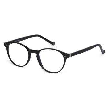 Hackett London HEB218 UTX Eyeglasses