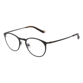 Hackett London HEB230 Eyeglasses