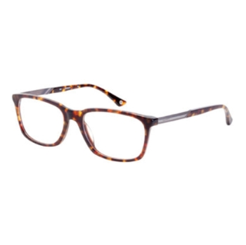 Hackett London HEK1184 Eyeglasses