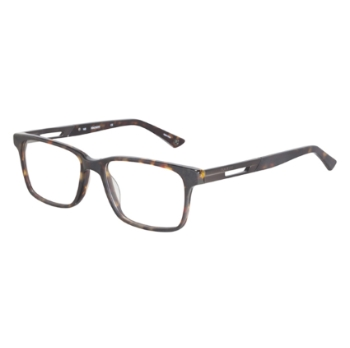 Hackett London HEK1161 Eyeglasses