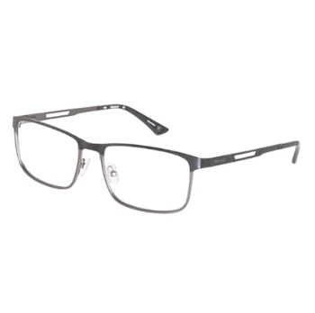 Hackett London HEK1166 Eyeglasses