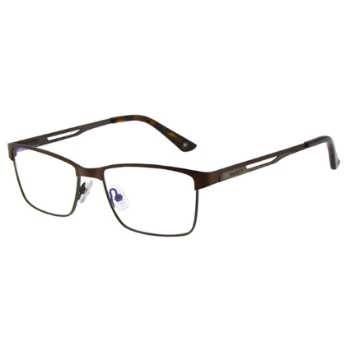 Hackett London HEK1167 Eyeglasses
