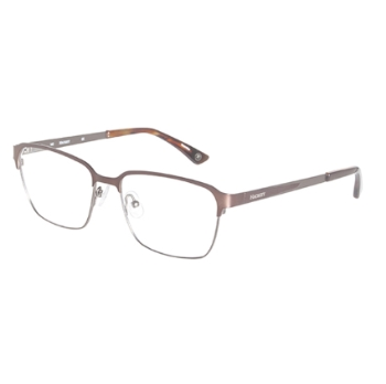 Hackett London HEK1168 Eyeglasses