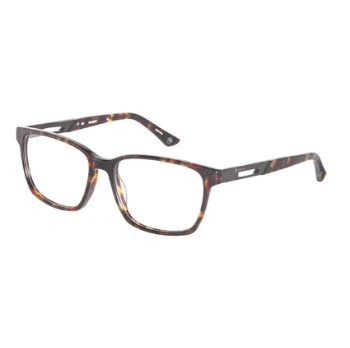 Hackett London HEK1170 Eyeglasses