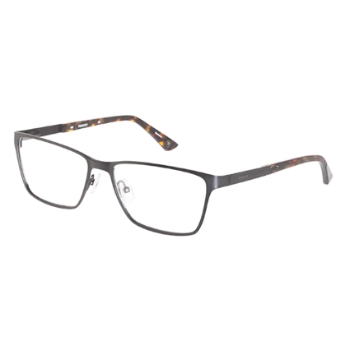 Hackett London HEK1171 Eyeglasses