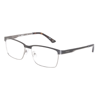 Hackett London HEK1172 Eyeglasses