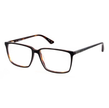 Hackett London HEK1201 Eyeglasses