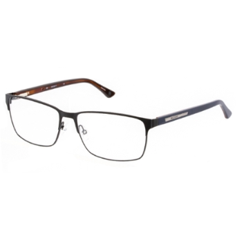 Hackett London HEK1204 Eyeglasses