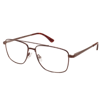 Hackett London HEK1205 Eyeglasses