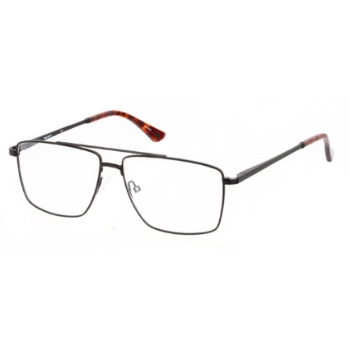 Hackett London HEK1206 Eyeglasses