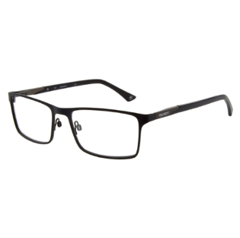 Hackett London HEK1213 Eyeglasses