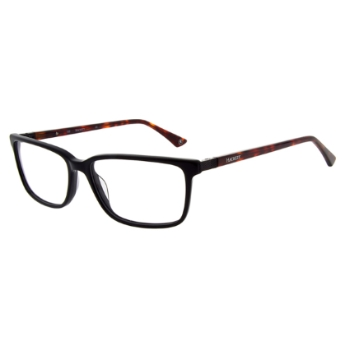 Hackett London HEK1214 Eyeglasses