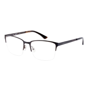 Hackett London HEK1173 Eyeglasses