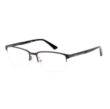 Hackett London HEK1182 Eyeglasses