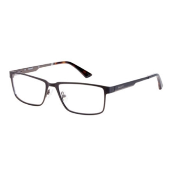 Hackett London HEK1188 Eyeglasses