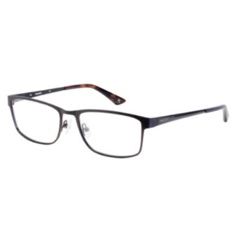 Hackett London HEK1189 Eyeglasses