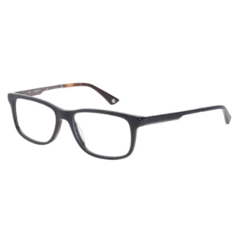 Hackett London HEK1191 Eyeglasses