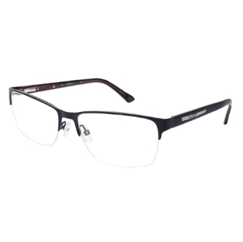 Hackett London HEK1203 Eyeglasses