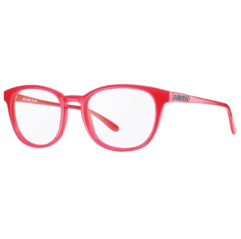 Smith Optics Hendrick Eyeglasses