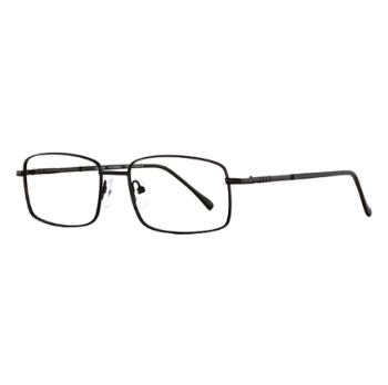 Horizon by Visual Eyes Compass Eyeglasses