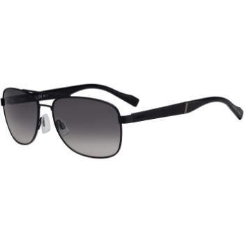 HUGO by Hugo Boss Hugo 0133/S Sunglasses